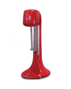 Roband Milkshake Mixer Red DM21R
