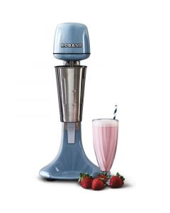 Roband Milkshake Mixer Seaspray DM21S
