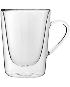 Duos Glass Mugs