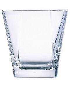 Prysm Whisky Glasses