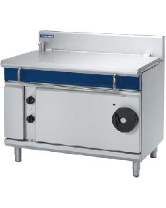 Blue Seal E580-12 (Electric) Bratt Pan