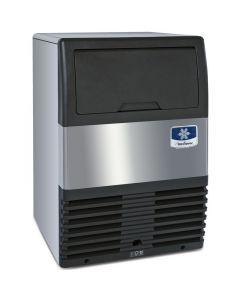 Manitowoc Sotto Ice Machine UG-20 (23kg)