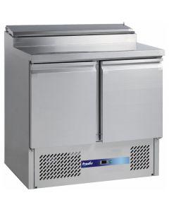Prodis Compact 2 Door Prep Counter