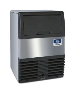 Manitowoc Sotto Ice Machine UG-30 (31kg)