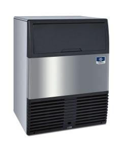 Manitowoc Sotto Ice Machine UG-80 (80kg)