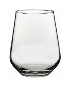 Eden Crystal Whisky Glasses