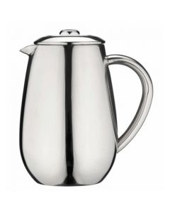 Cafe Ole Everyday Stainless Steel Cafetieres