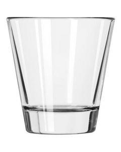 Elan Whisky Glasses