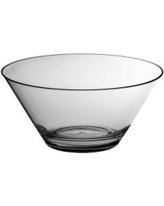 Elite Polycarbonate Bowls