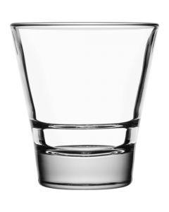 Endeavor Whisky Glasses