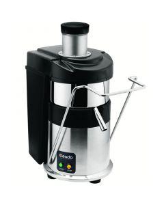 Ceado Centrifugal Juice Extractor ES500