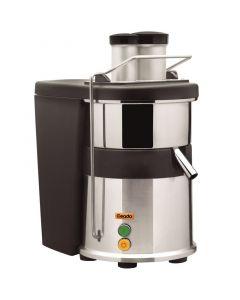 Ceado Centrifugal Juice Extractor ES700
