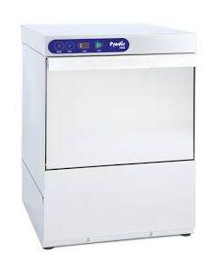Prodis EV40 Electronic Glasswasher