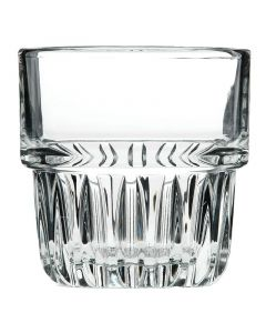 Everest Rocks Whisky Glass 9oz