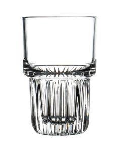 Everest Tumbler Glasses