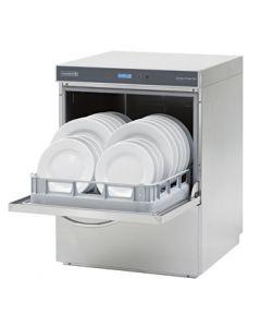 Maidaid Dishwasher With Drain Pump EVO511 (500mm Basket)