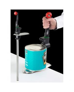 Bonzer EZ-40 Can Opener (40 Cans Per Day)