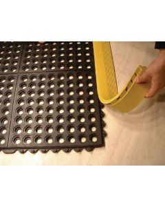 Coba Non Slip Floor Tiles