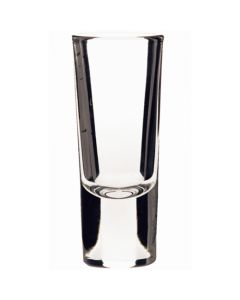Fill to Brim Shooter Glasses