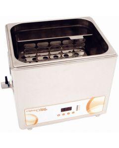 Clifton Sous Vide Machine FL08D
