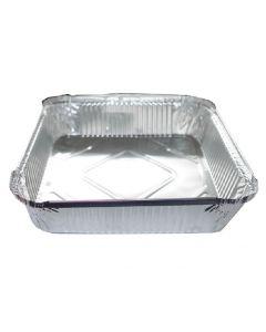 Aluminium Foil Container No9 Deep