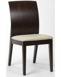 Fortei Chair