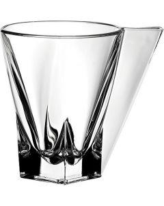 Fusion Coffee Glasses