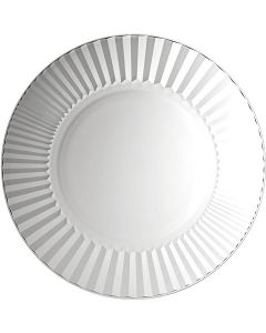 Diva Plates