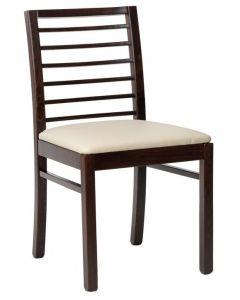 Garda Chair