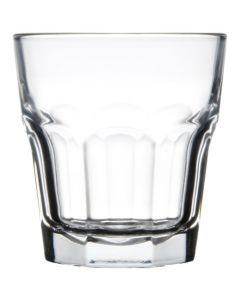 Gibraltar Whisky Glasses