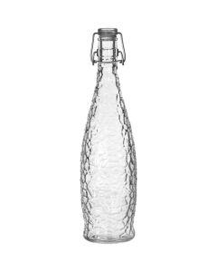 Glacier Bottle with Clip Lid 1 Litre