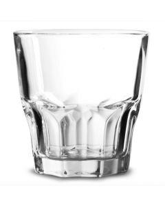 Granity Whisky Glasses