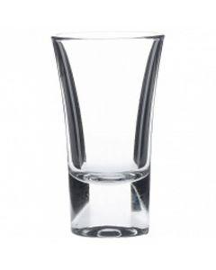 Grappa Tot Shot Glasses