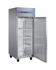 Prodis Gastronorm Compatible Upright Stainless Steel Refrigerator