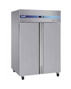 Prodis Gastronorm Compatible Upright Stainless Steel Freezer