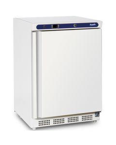 Prodis Under Counter Freezer White HF200W