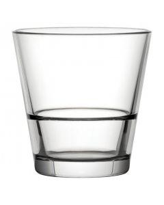 Venture Polycarbonate DOF Glass 9oz
