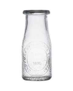 Heritage Milk Bottles 7.5oz