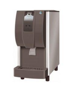 Hoshizaki DCM-60KE Ice Dispenser