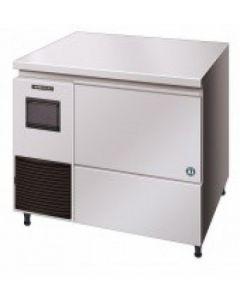 Hoshizaki Ice Flaker FM-150KE50 (150kg) Self Contained