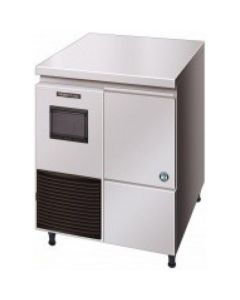 Hoshizaki Ice Flaker FM-150KE