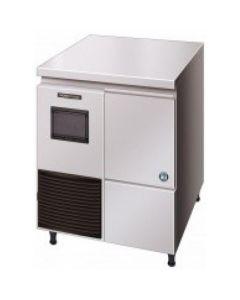Hoshizaki Ice Flaker FM-80KE (85kg) Self Contained
