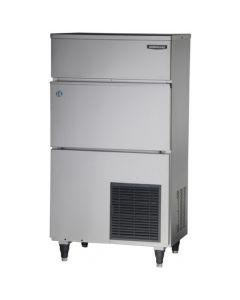 Hoshizaki Ice Machine IM-130NE-HC