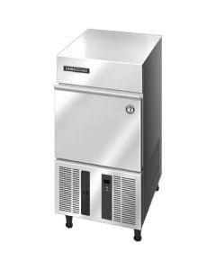 Hoshizaki Ice Machine IM-30CNE