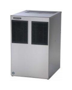 Hoshizaki Ice Machine IM-240ANE-HC