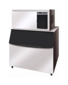 Hoshizaki Ice Machine IM-240DNE-HC