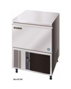Hoshizaki Ice Machine IM-45CNE-HC