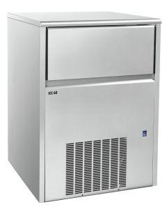 Halcyon 55kg/24hr Ice Maker Machine