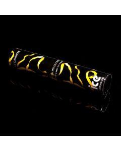 Gold Foil Confetti Cannon 20cm