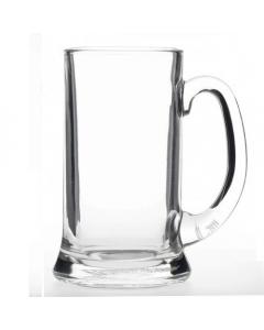 Icon Beer Mug 20oz CE